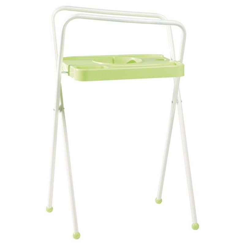 Buy bebe-jou Bath Stand 103cm WHITE - 18 - LIMONE for low prices ...