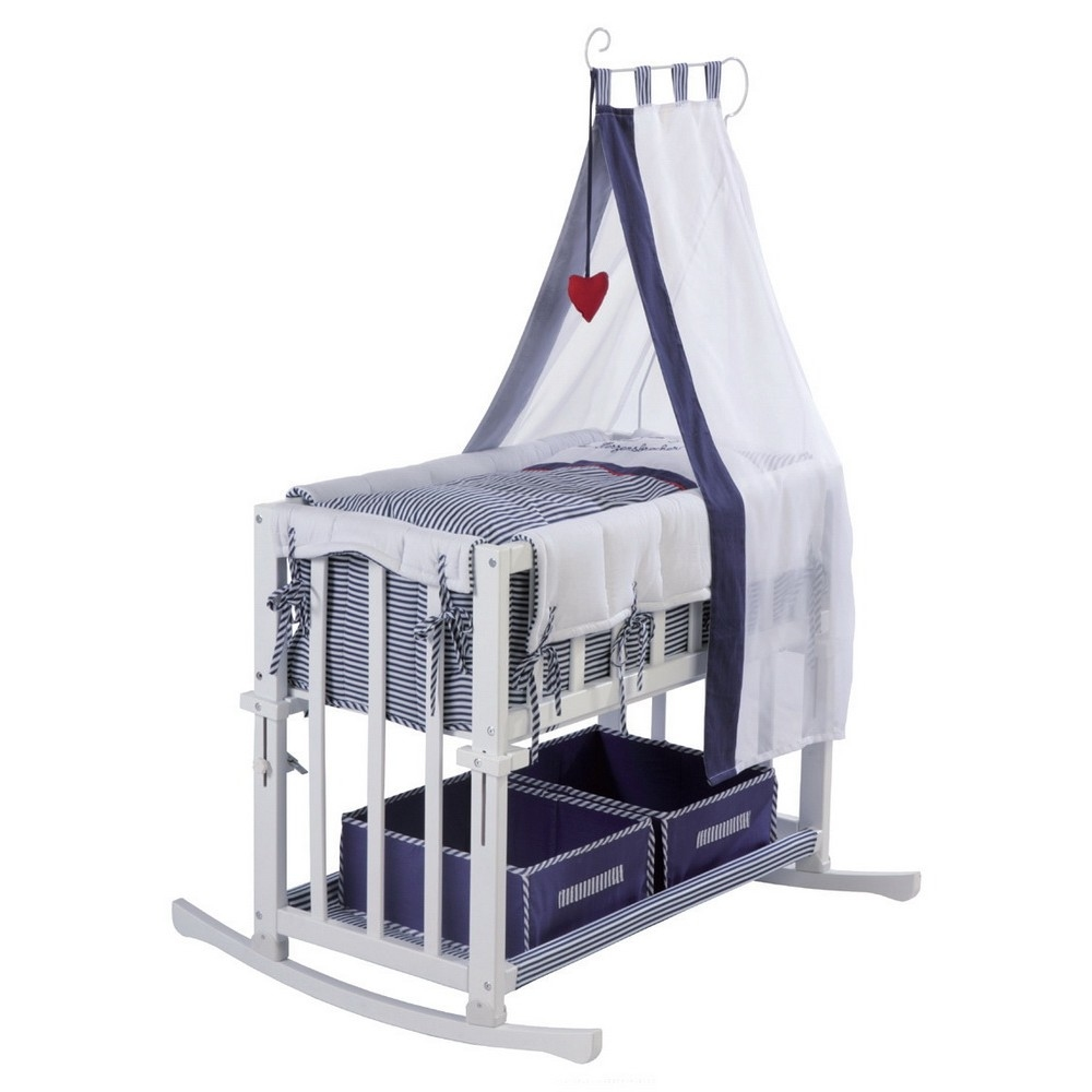 roba stubenbett babysitter 4in1 herzensbrecher g nstig. Black Bedroom Furniture Sets. Home Design Ideas