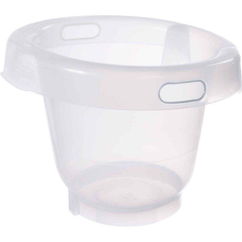 Buy bebe-jou bébé-bubble Bath Tub, transparent - 2016 for low prices ...