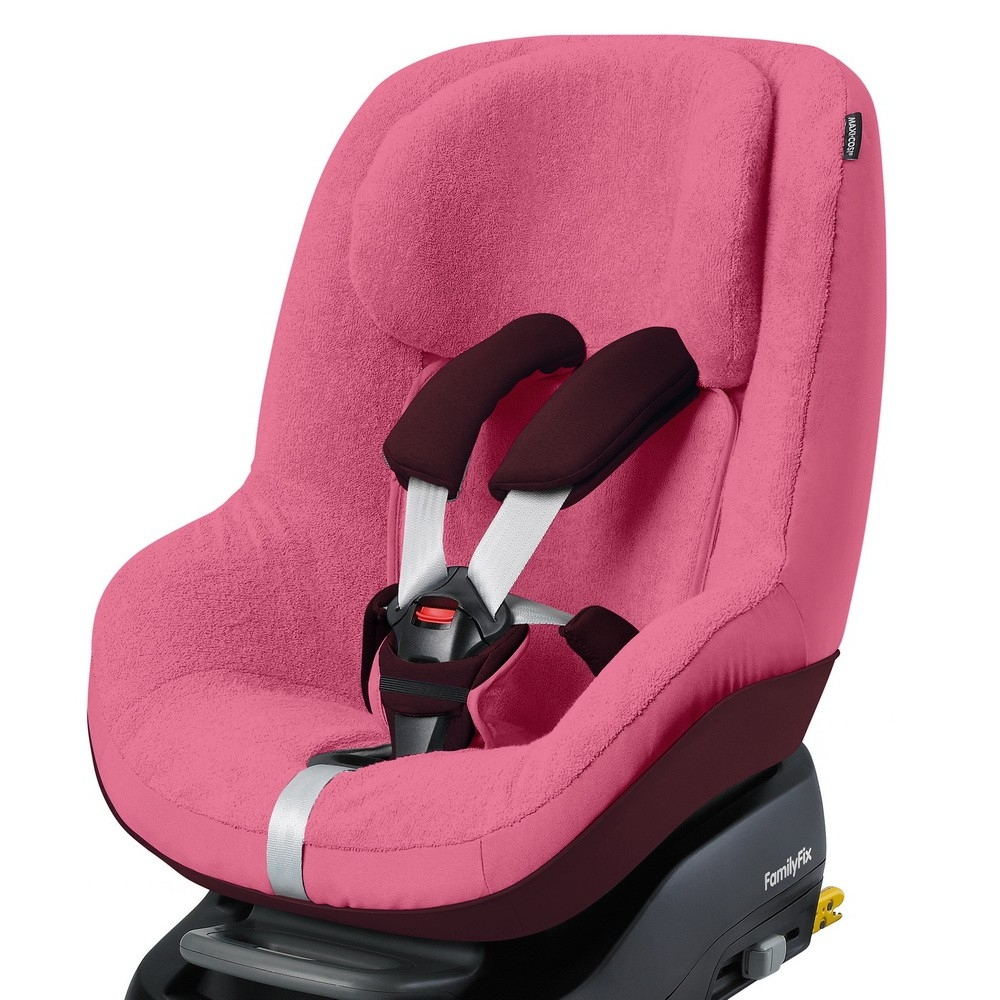 buy maxi cosi summercover for pearl 2way pearl collection 2018 pink for low prices online. Black Bedroom Furniture Sets. Home Design Ideas