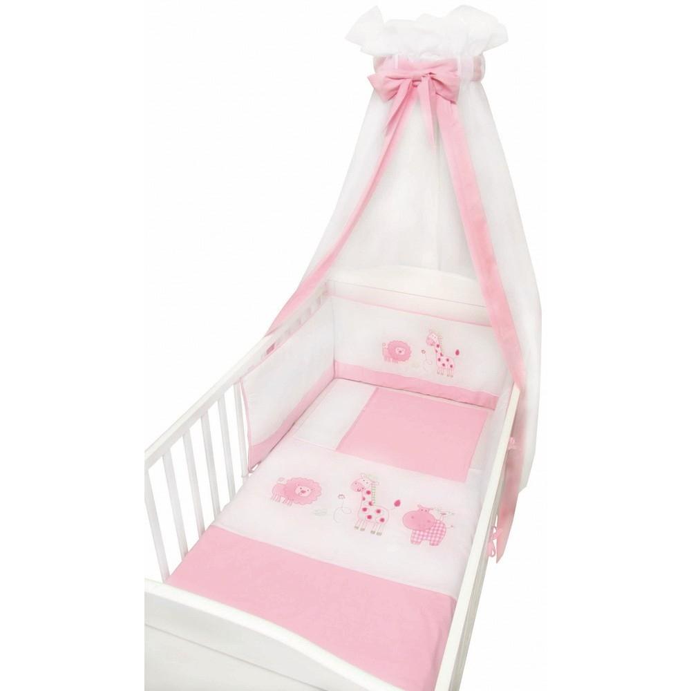 Bettwäsche Für Kinderwagen Betten Für Kleine Schlafzimmer Set