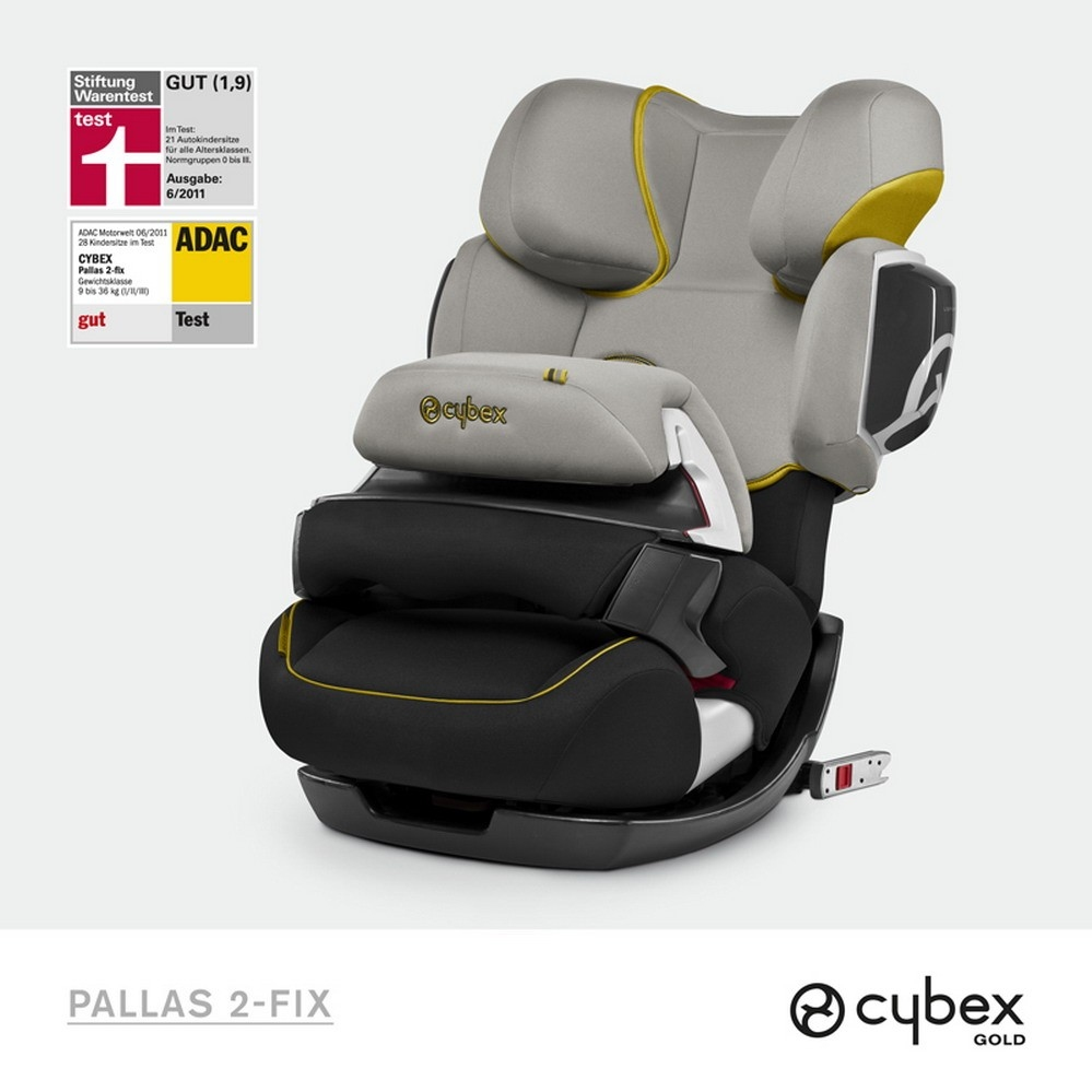 cybex pallas 2 fix cybex pallas 2 fix einebinsenweisheit. Black Bedroom Furniture Sets. Home Design Ideas