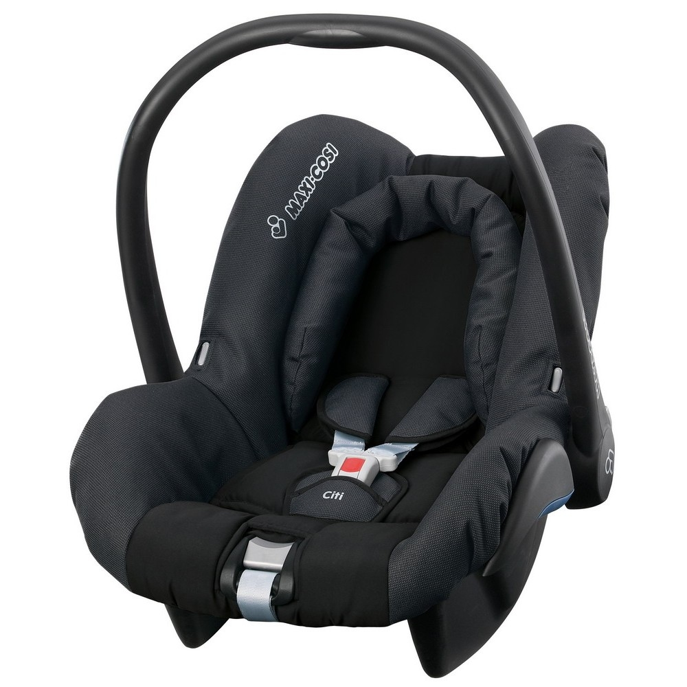 Infant Car Seat Price Buy Maxi Cosi Citi SPS - STONE - 2016 for low prices online at ...