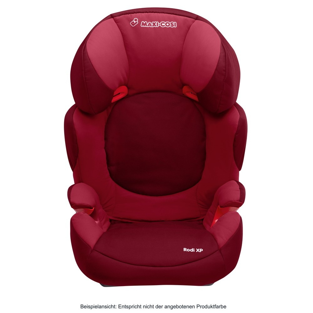 buy maxi cosi rodi xp 2 phantom 2016 for low prices online at. Black Bedroom Furniture Sets. Home Design Ideas