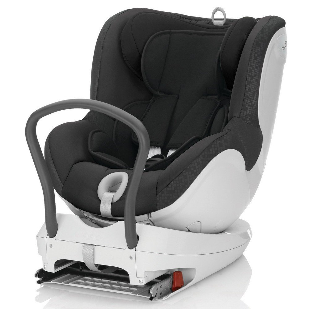 britax r mer dualfix reboard black thunder 2015 g nstig online kaufen bei. Black Bedroom Furniture Sets. Home Design Ideas