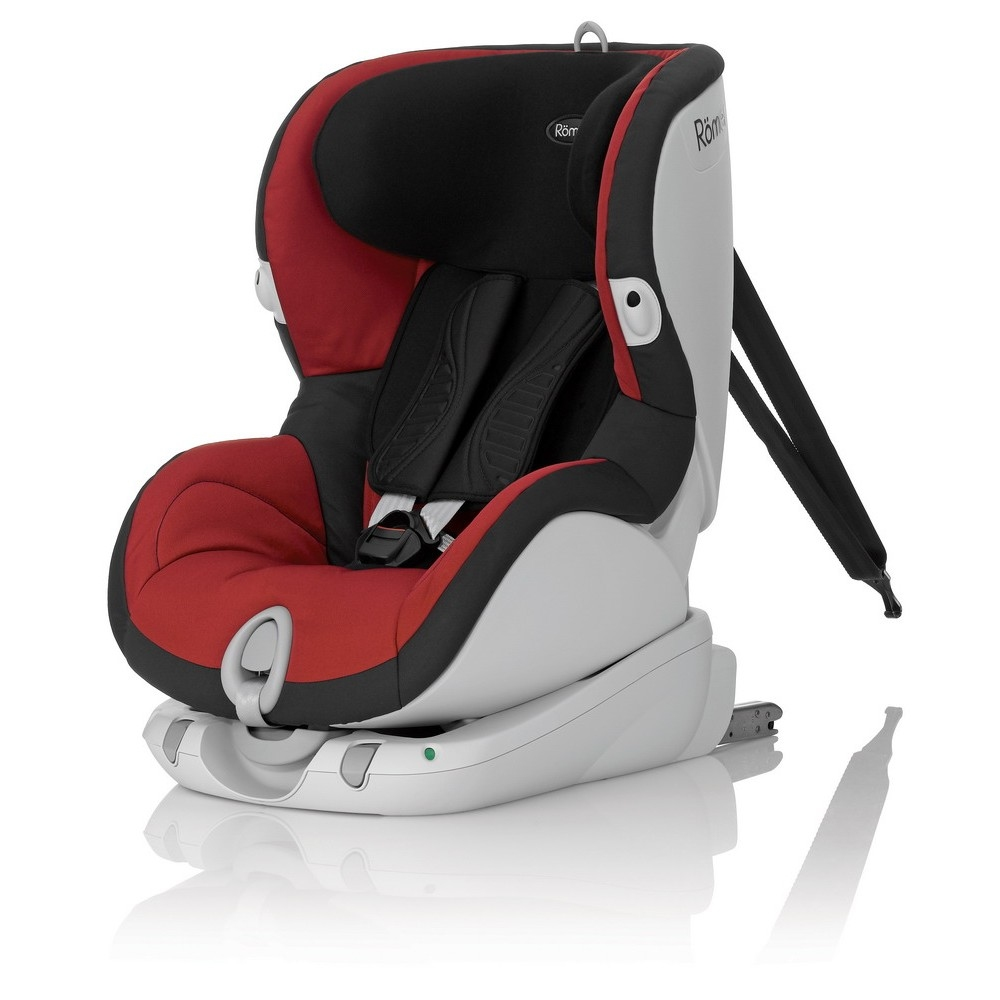 britax r mer trifix isofix chili pepper 2015 g nstig online kaufen bei. Black Bedroom Furniture Sets. Home Design Ideas