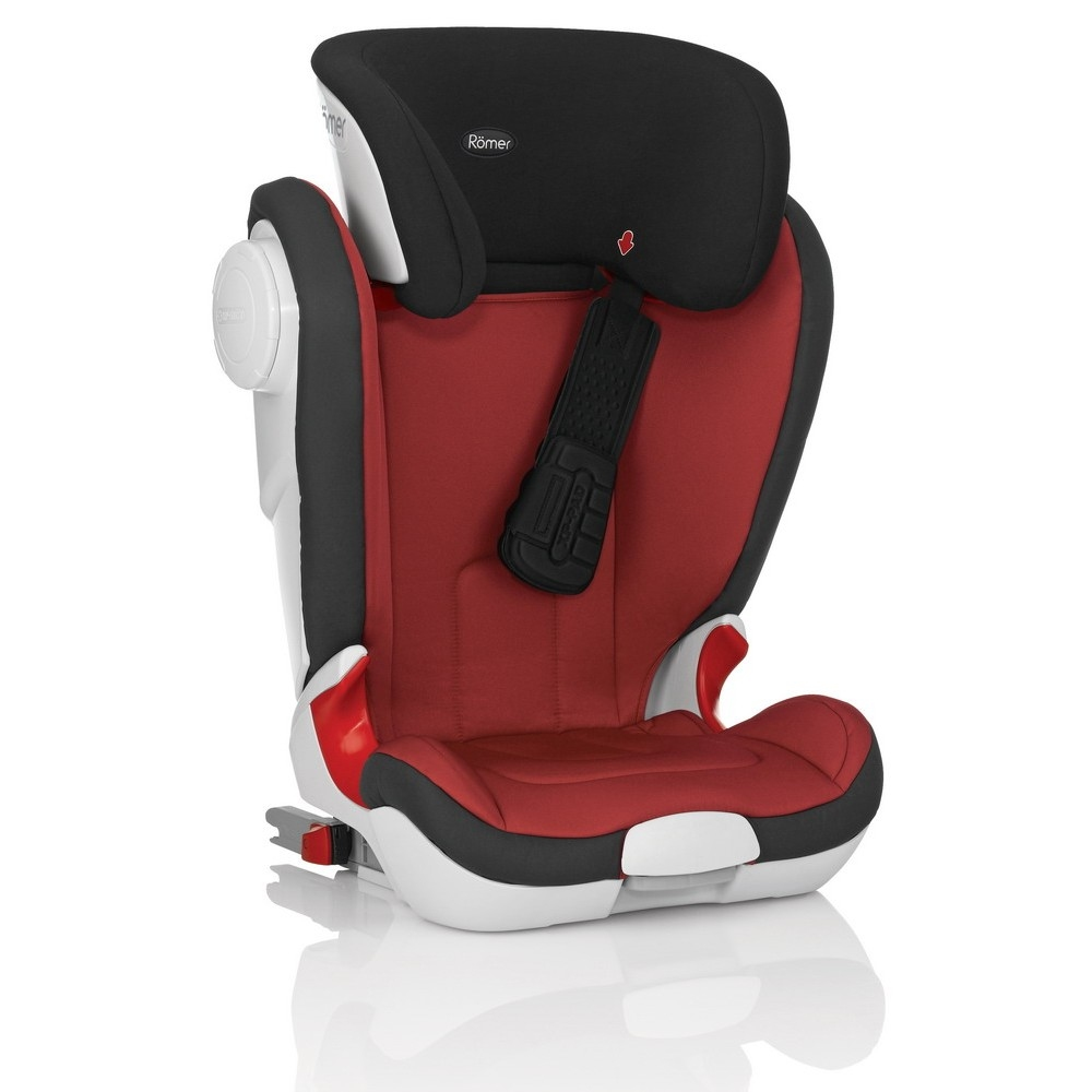 britax r mer kidfix xp sict chili pepper 2015 g nstig online kaufen bei. Black Bedroom Furniture Sets. Home Design Ideas