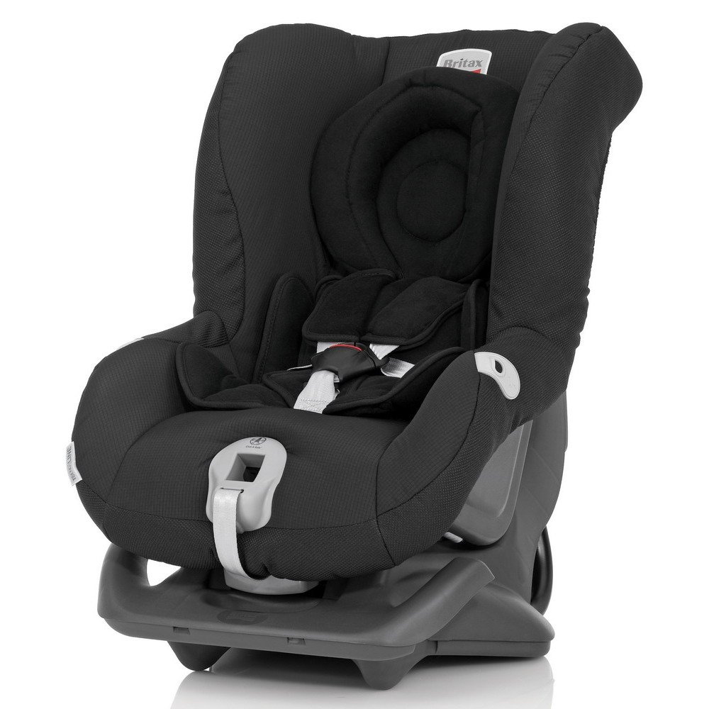 britax r mer first class plus black thunder 2015. Black Bedroom Furniture Sets. Home Design Ideas