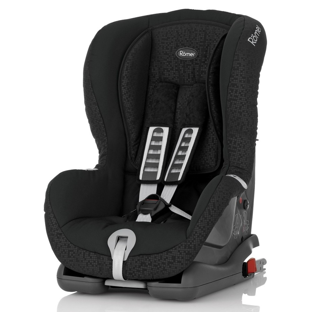 buy britax r mer duo plus black thunder 2015 for low prices online at. Black Bedroom Furniture Sets. Home Design Ideas
