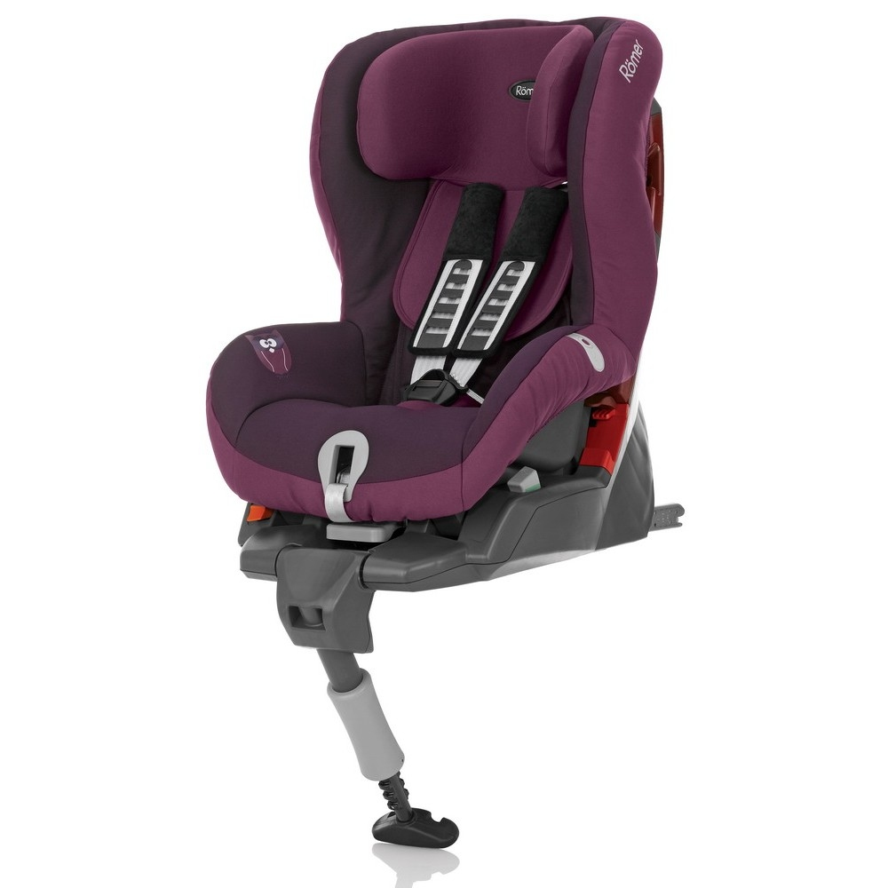 britax r mer safefix plus isofix dark grape 2015 g nstig online kaufen bei. Black Bedroom Furniture Sets. Home Design Ideas
