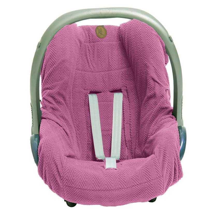 Buy Lodger Baby Universal Car Seat Cover