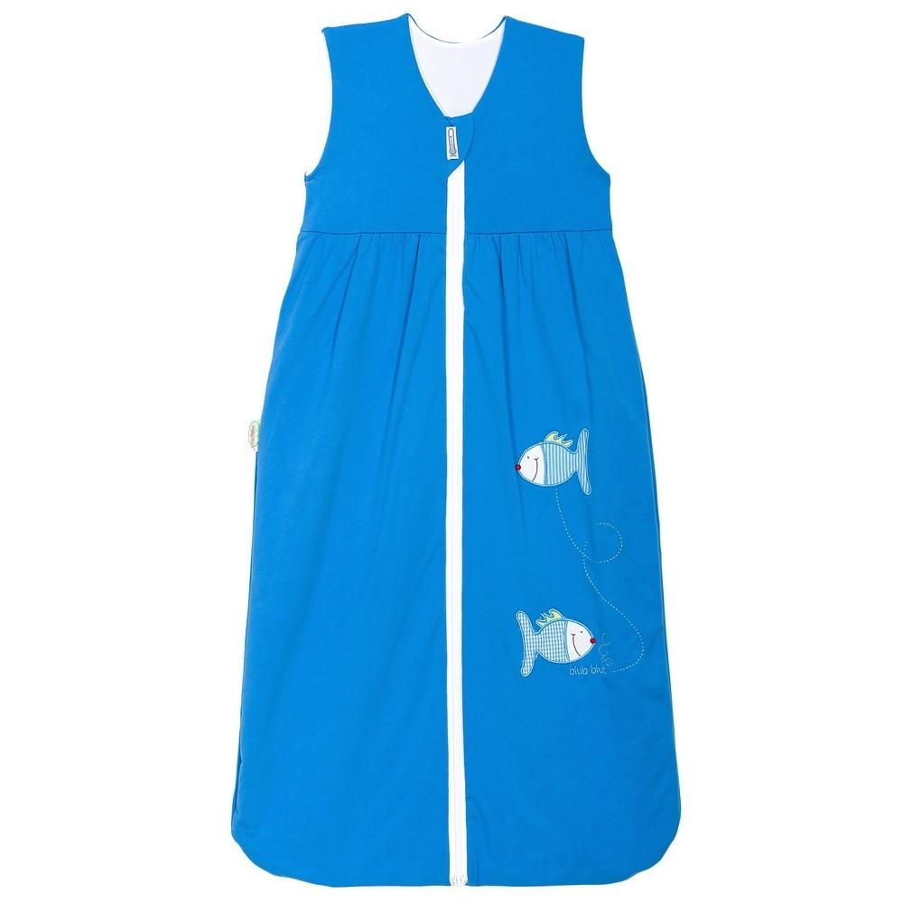 odenw lder jersey schlafsack anni cool 090cm 265 blue. Black Bedroom Furniture Sets. Home Design Ideas