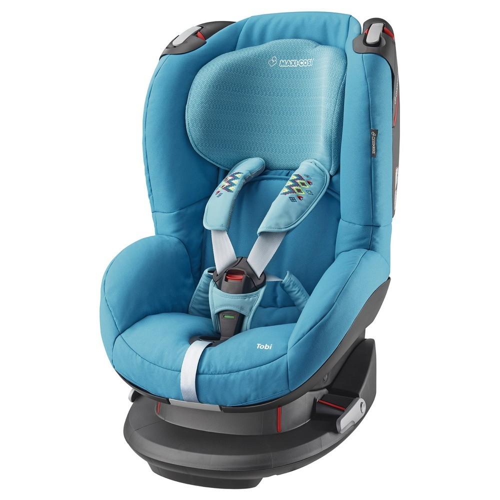 maxi cosi tobi auto kindersitze einebinsenweisheit. Black Bedroom Furniture Sets. Home Design Ideas