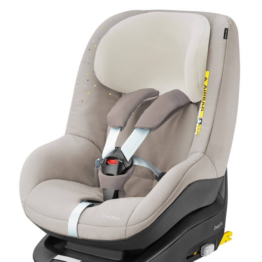 buy maxi cosi 2 way pearl without 2 wayfix required digital rain 2015 for low prices. Black Bedroom Furniture Sets. Home Design Ideas