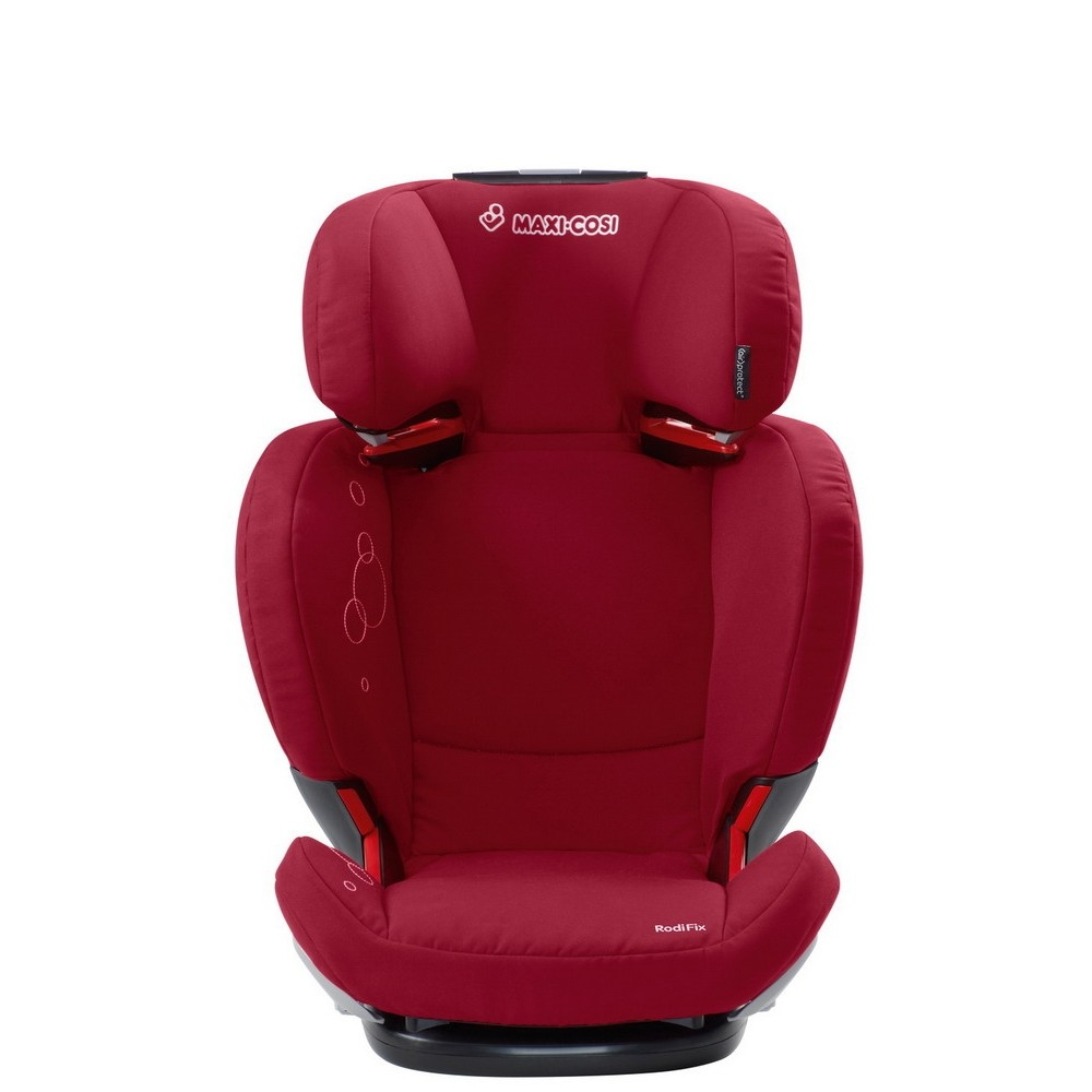 buy maxi cosi rodifix isofix earth brown 2015 for low prices online at. Black Bedroom Furniture Sets. Home Design Ideas
