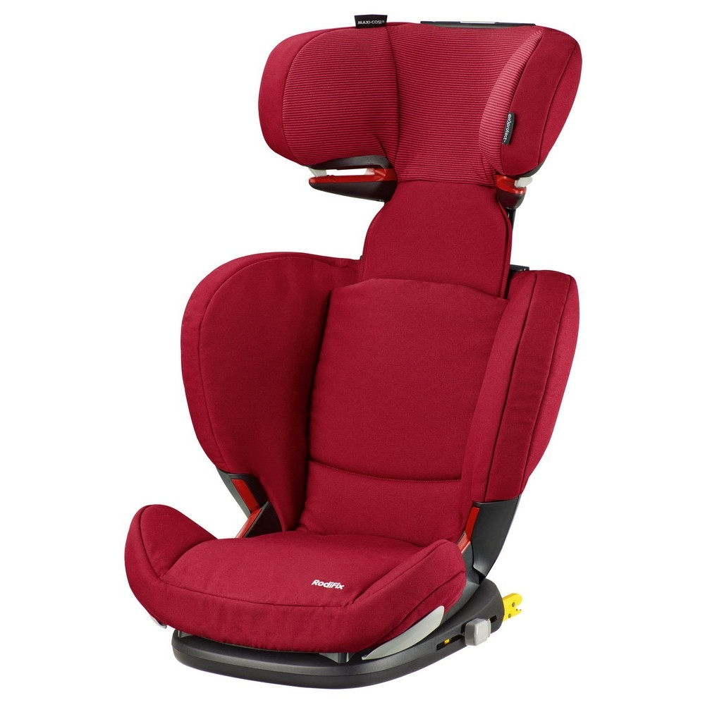 buy maxi cosi rodifix isofix robin red 2015 for low prices online at. Black Bedroom Furniture Sets. Home Design Ideas