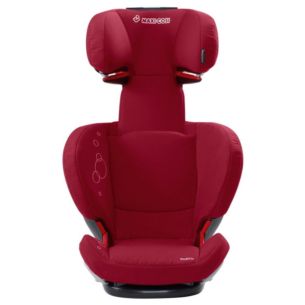 buy maxi cosi rodifix isofix black crystal 2015 for low prices online at. Black Bedroom Furniture Sets. Home Design Ideas