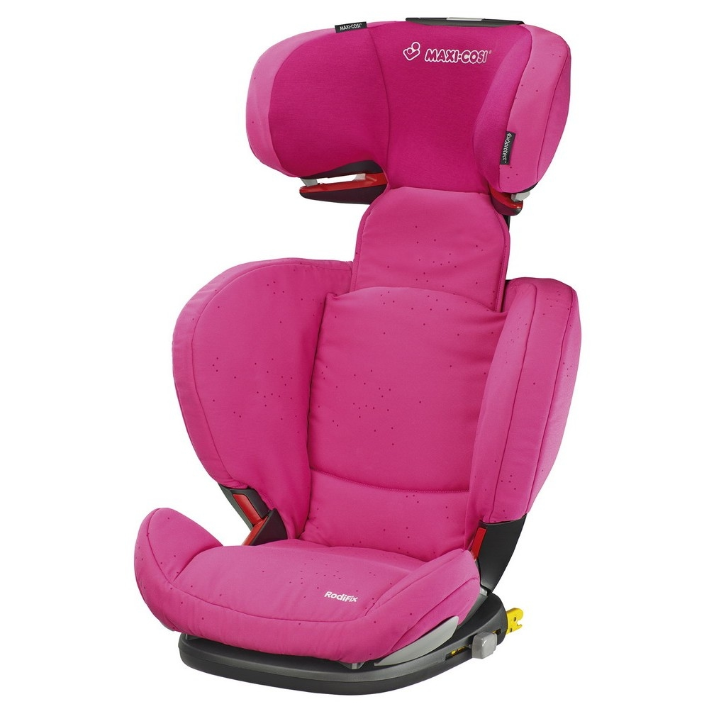 buy maxi cosi rodifix isofix berry pink 2015 for low prices online at. Black Bedroom Furniture Sets. Home Design Ideas