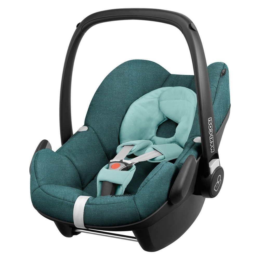 maxi cosi pebble isofix optional limited edition novel nile 2015 g nstig online kaufen bei. Black Bedroom Furniture Sets. Home Design Ideas
