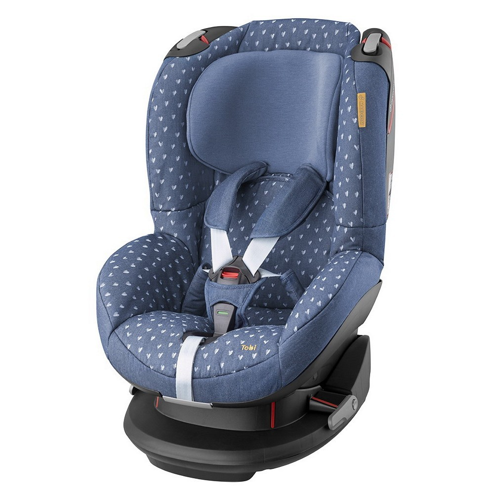 buy maxi cosi tobi 2 limited edition denim hearts 2015 for low prices online at. Black Bedroom Furniture Sets. Home Design Ideas