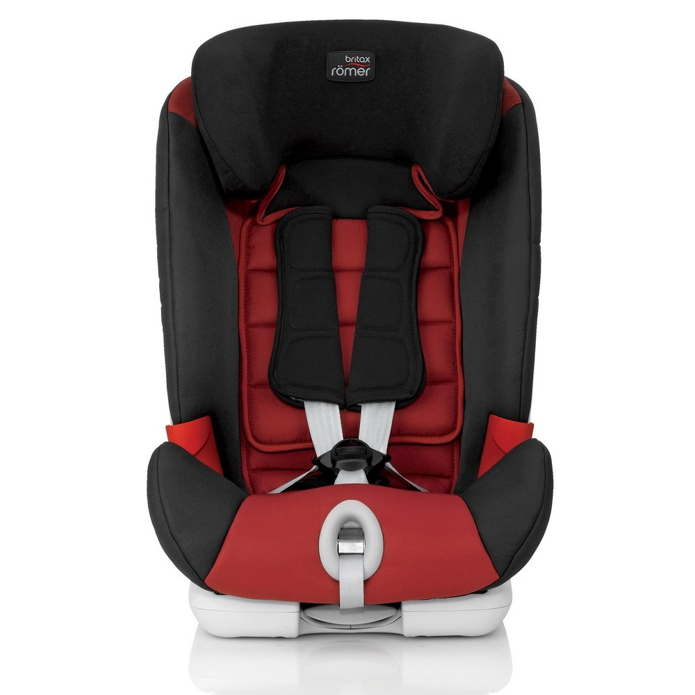 britax r mer advansafix isofix und top tether smart. Black Bedroom Furniture Sets. Home Design Ideas