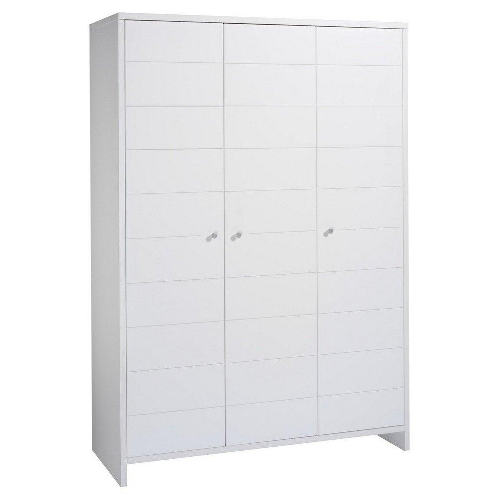 schardt eco stripe schrank mit 3 t ren g nstig online kaufen bei. Black Bedroom Furniture Sets. Home Design Ideas