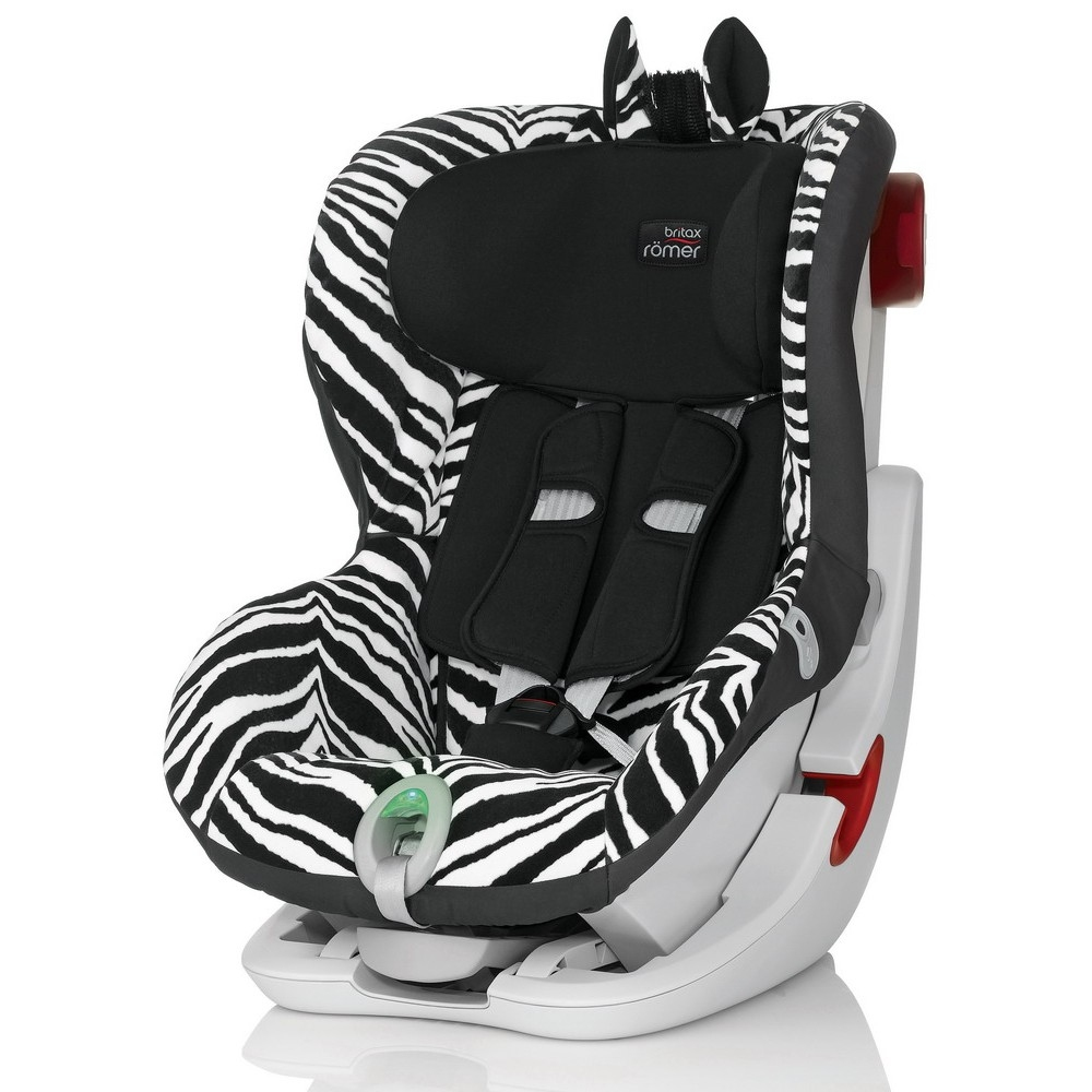 buy britax r mer king ii ats smart zebra 2015 for low prices online at. Black Bedroom Furniture Sets. Home Design Ideas