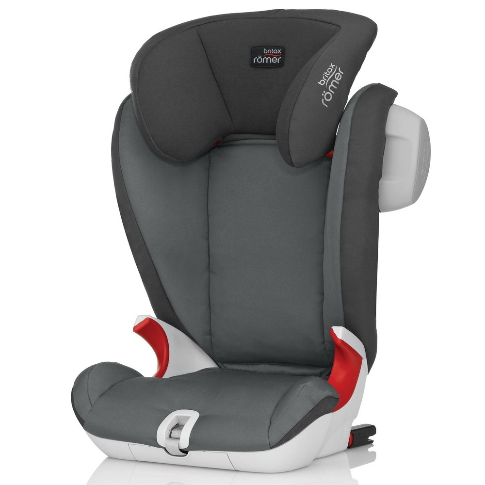 buy britax r mer kidfix sl sict stone grey 2015 for low prices online at. Black Bedroom Furniture Sets. Home Design Ideas
