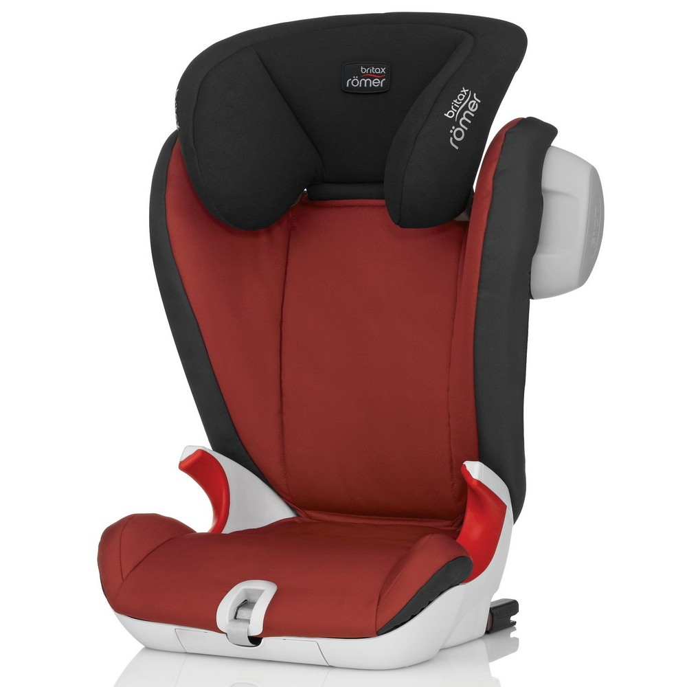 buy britax r mer kidfix sl sict chili pepper 2015 for low prices online at. Black Bedroom Furniture Sets. Home Design Ideas