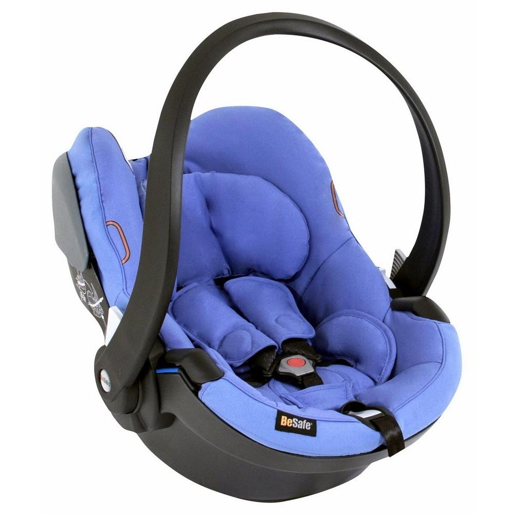 buy besafe izi go x1 isofix optional 71 saphir blue. Black Bedroom Furniture Sets. Home Design Ideas