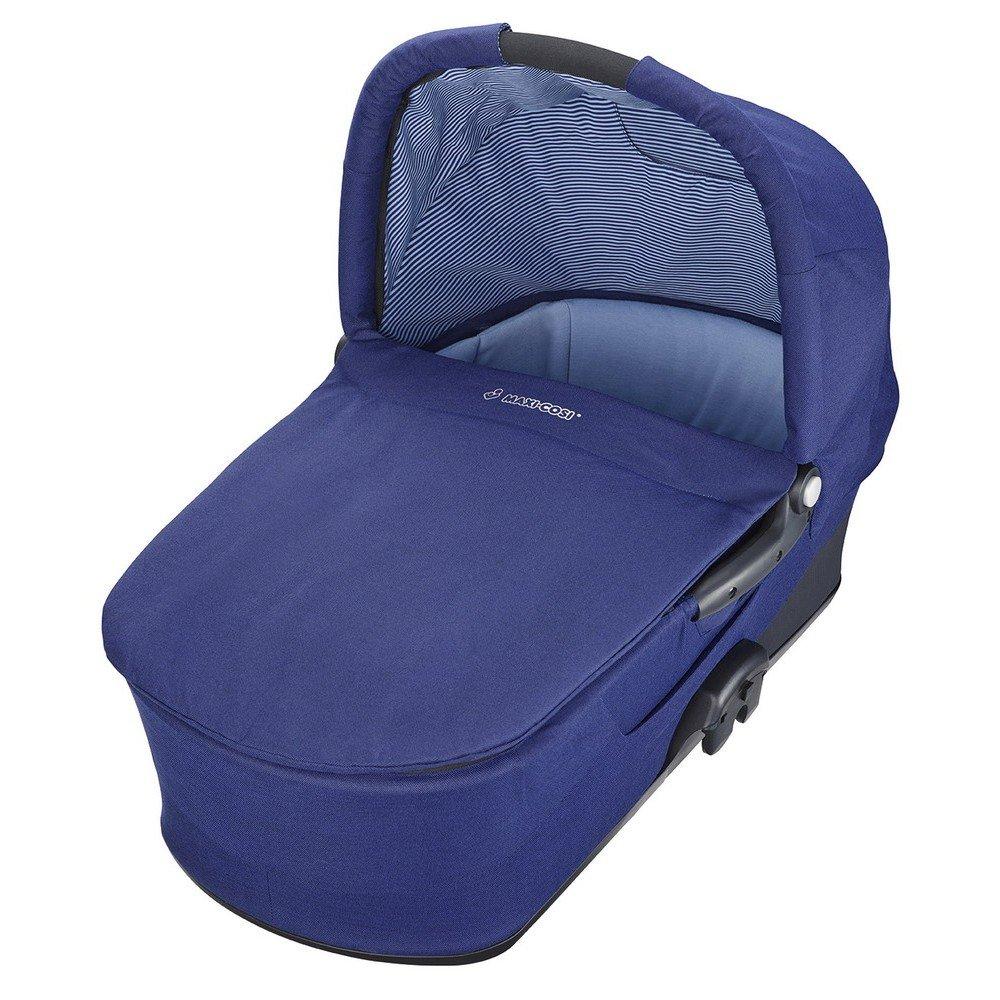 maxi cosi kinderwagenaufsatz dreami f r mura river blue 2016 g nstig online kaufen bei. Black Bedroom Furniture Sets. Home Design Ideas