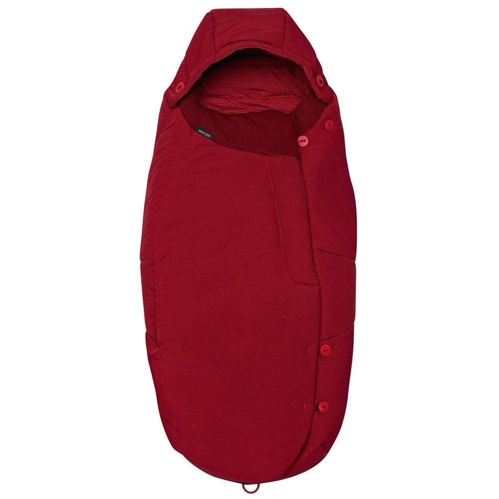 maxi cosi fu sack f r mura dana stella robin red 2016 g nstig online kaufen bei. Black Bedroom Furniture Sets. Home Design Ideas