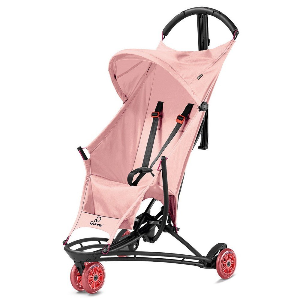 buy quinny yezz buggy pink pastel 2016 for low prices. Black Bedroom Furniture Sets. Home Design Ideas