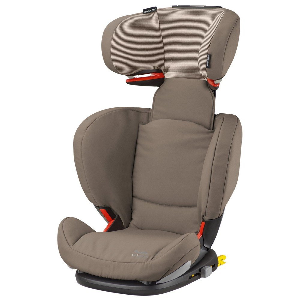 maxi cosi rodifix ap airprotect isofix earth brown 2017 g nstig online kaufen bei. Black Bedroom Furniture Sets. Home Design Ideas