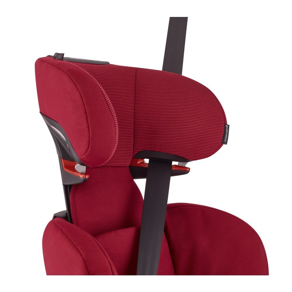 maxi cosi rodifix ap airprotect isofix black raven 2017 g nstig online kaufen bei. Black Bedroom Furniture Sets. Home Design Ideas