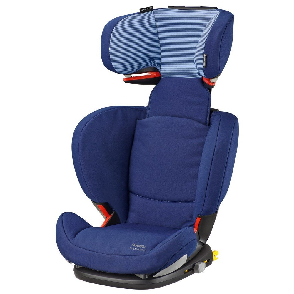 maxi cosi rodifix ap airprotect isofix river blue 2017 g nstig online kaufen bei. Black Bedroom Furniture Sets. Home Design Ideas