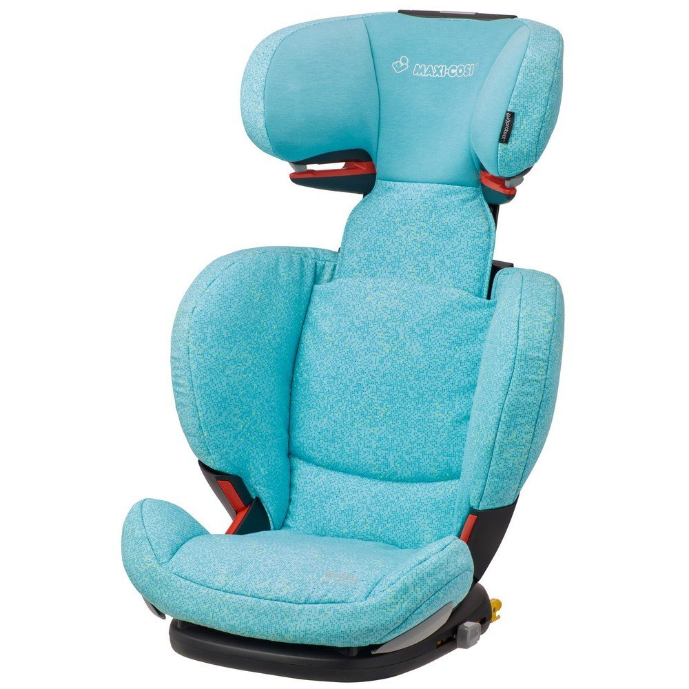 maxi cosi rodifix ap airprotect isofix aqua triangle flow 2016 g nstig online kaufen bei. Black Bedroom Furniture Sets. Home Design Ideas
