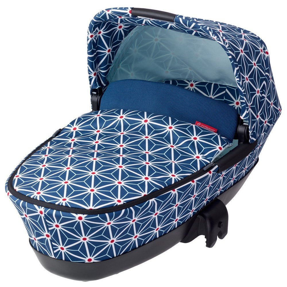 Buy Maxi Cosi Foldable Carrycot for Mura, Dana & Stella - LIMITED ...