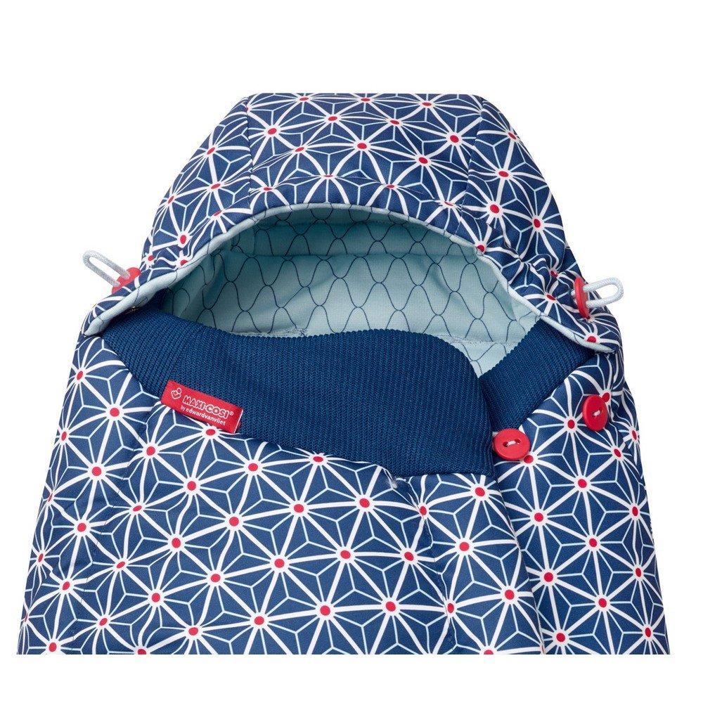 maxi cosi fu sack f r mura dana stella limited edition star 2016 g nstig online kaufen. Black Bedroom Furniture Sets. Home Design Ideas