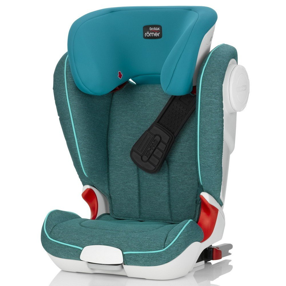 buy britax r mer kidfix xp sict isofix collection 2017 green marble for low prices online at. Black Bedroom Furniture Sets. Home Design Ideas
