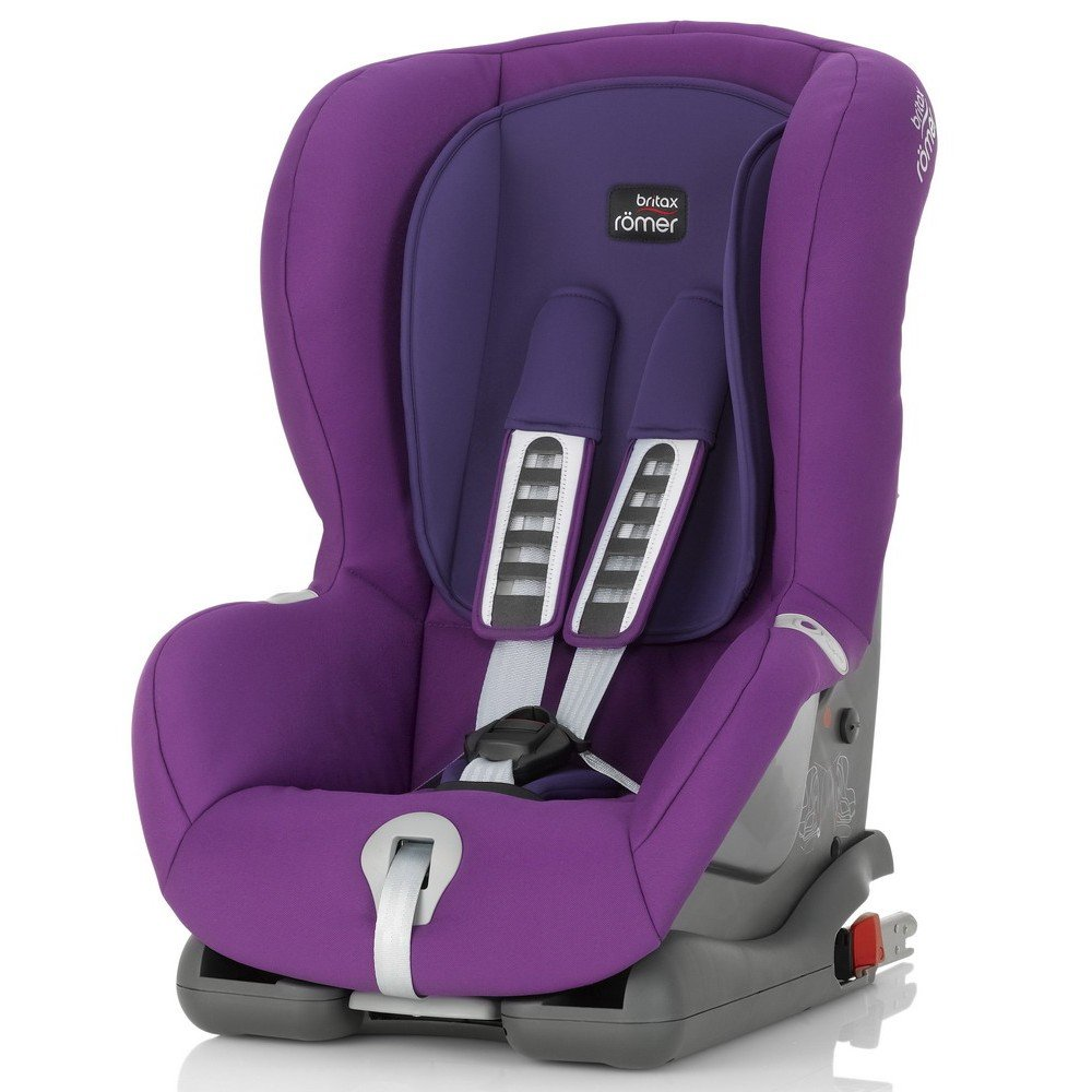 buy britax r mer duo plus isofix collection 2017 mineral purple for low prices online at. Black Bedroom Furniture Sets. Home Design Ideas