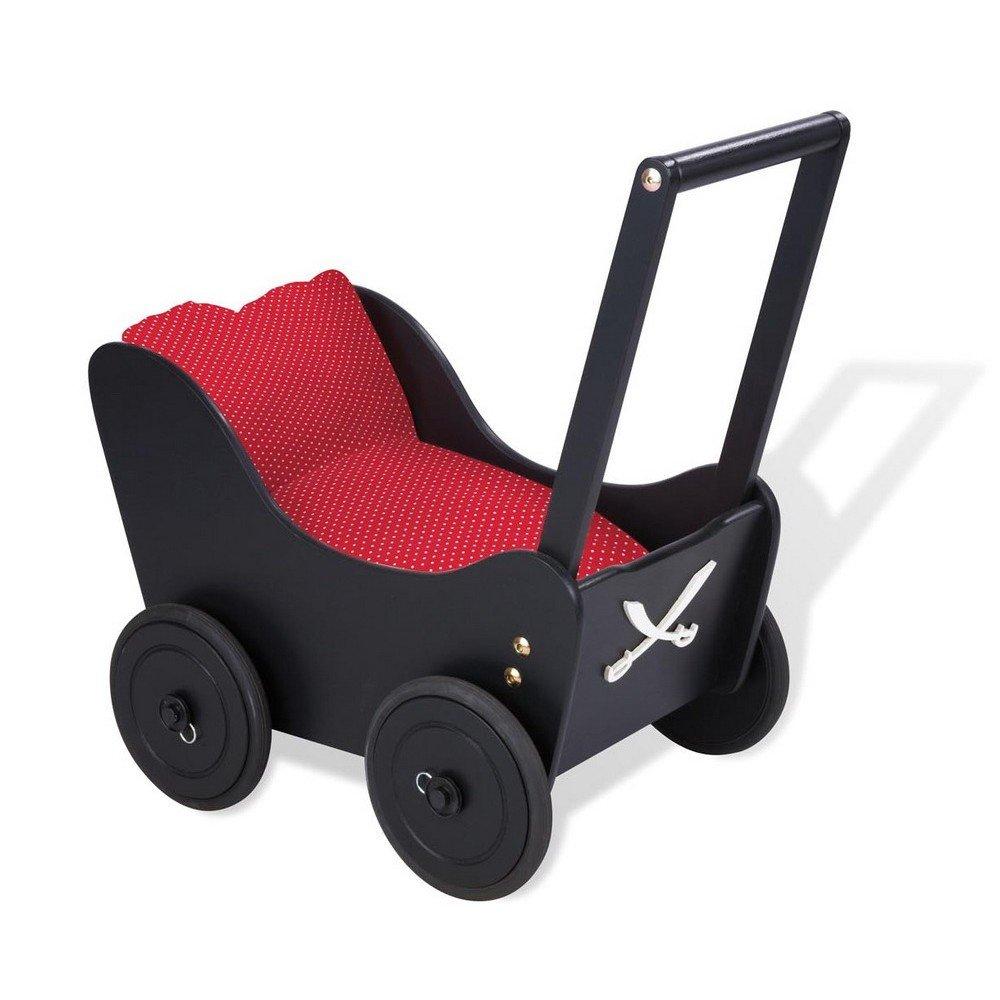 pinolino lauflernwagen pirat fabian g nstig online kaufen. Black Bedroom Furniture Sets. Home Design Ideas