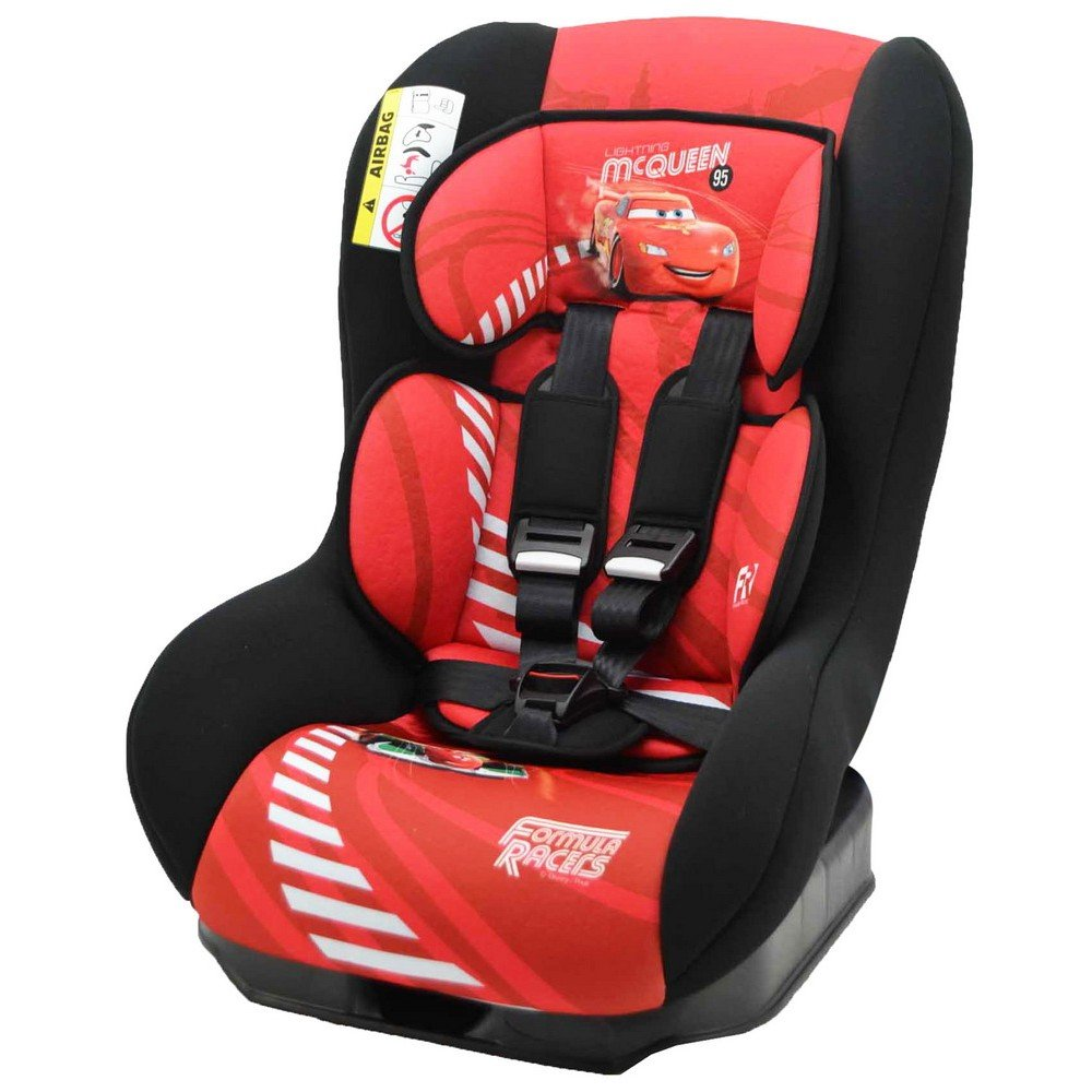 August 2017 | Car Seat, Car Interior | controlshifteight.blogspot.com