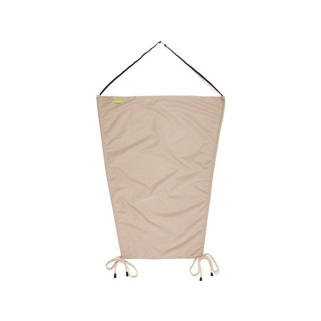 priebes samson sonnensegel f r kinderwagen beige g nstig. Black Bedroom Furniture Sets. Home Design Ideas
