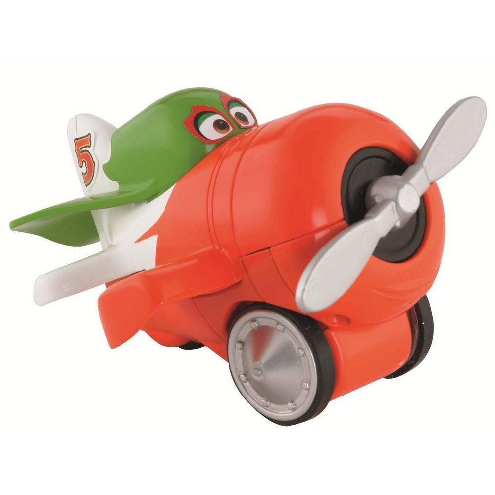 Buy Mattel Disney Planes Rollers Rev´n Go El Chupacabra for low ...