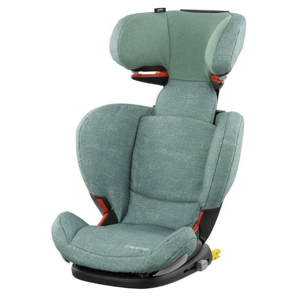 maxi cosi rodifix ap airprotect isofix nomad green 2017 g nstig online kaufen bei. Black Bedroom Furniture Sets. Home Design Ideas