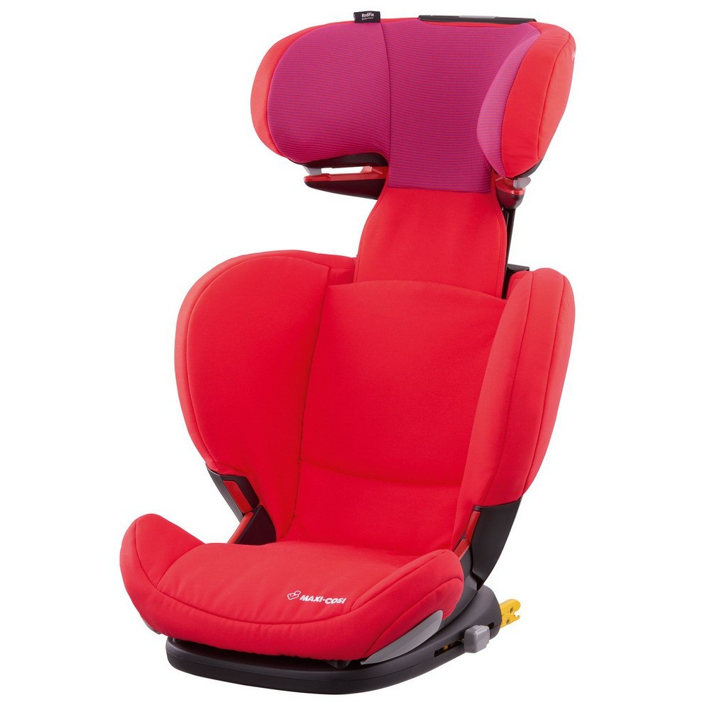 maxi cosi rodifix ap airprotect isofix red orchid 2017 g nstig online kaufen bei. Black Bedroom Furniture Sets. Home Design Ideas