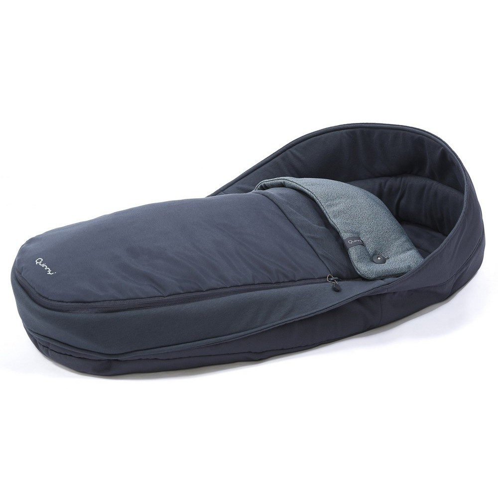 Buy Quinny From-Birth Cocoon for Zapp Flex & Flex Plus, Collection ...