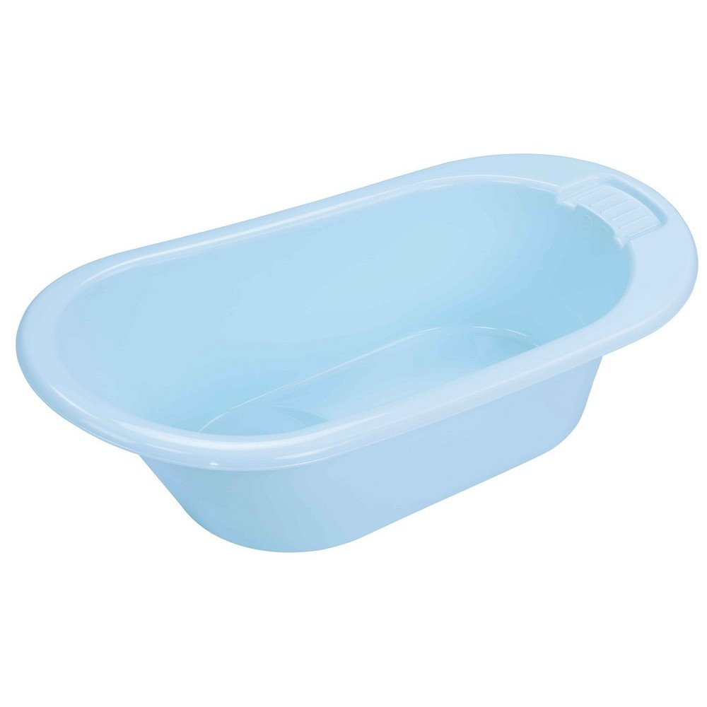 Buy bebe-jou Baby Bath Click, Collection 2017 - Dream Blue for low ...
