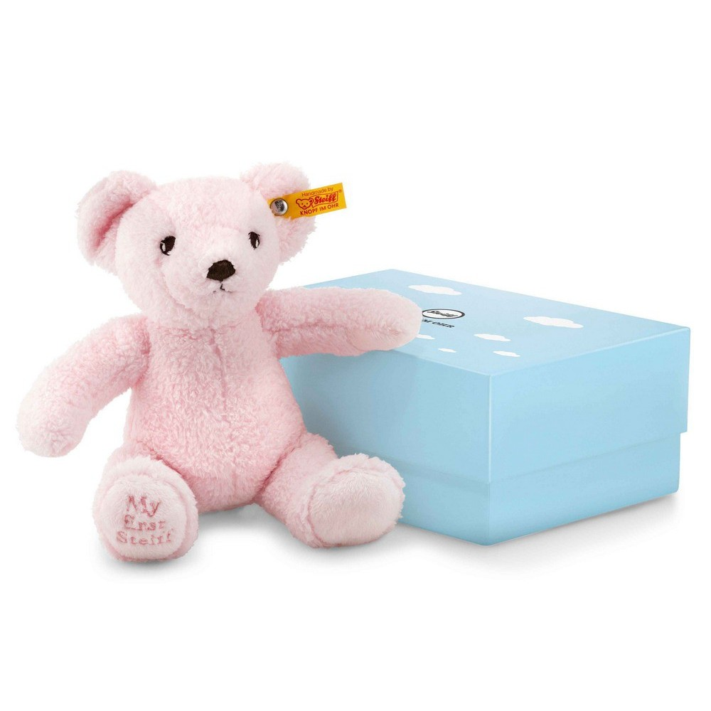 Geschenkboxen bei tedi